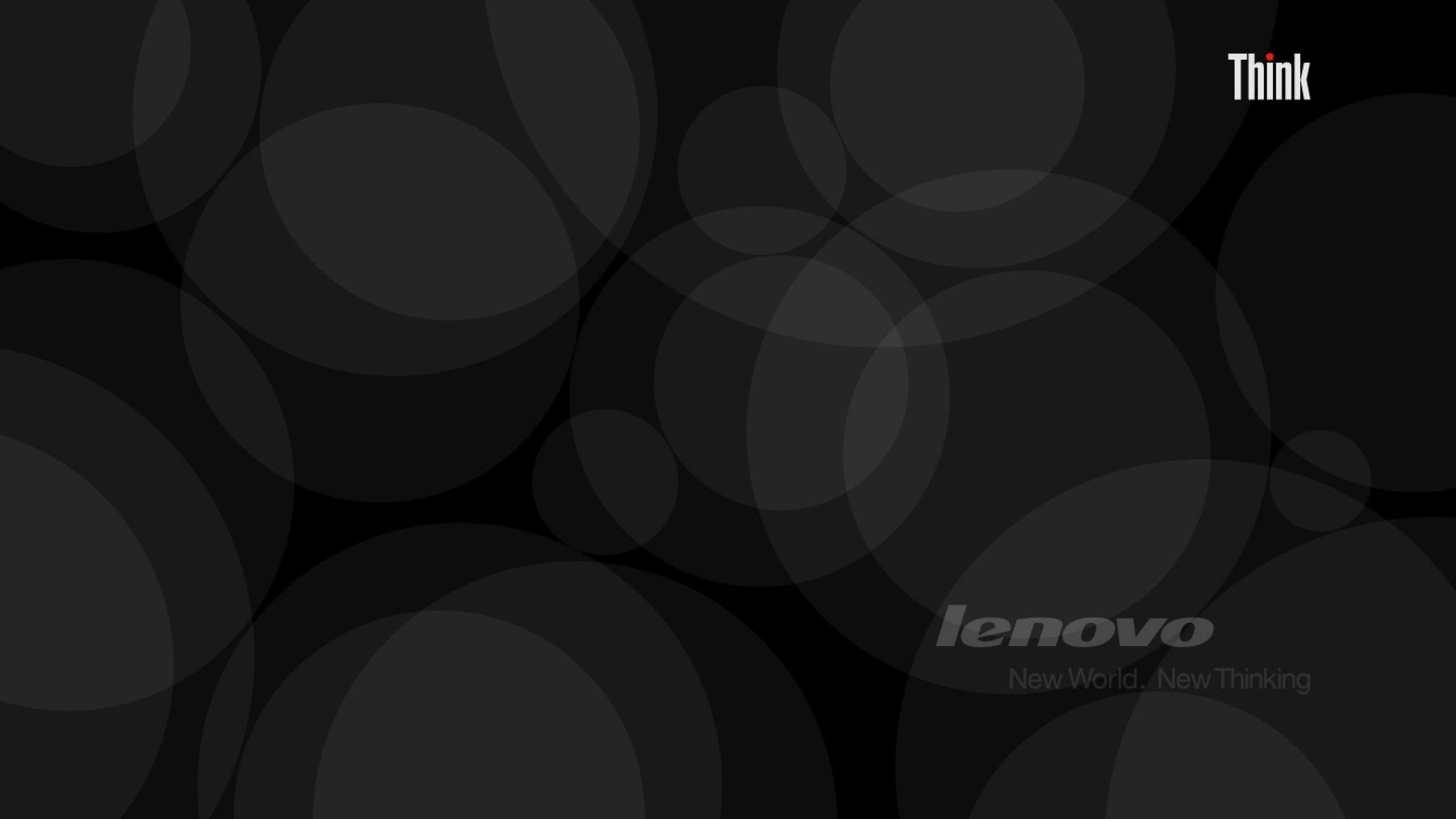 lenovo thinkpad wallpapers yoga legion wiki pixelstalk laptop desktop backgrounds netbook pic mobile yellow getwallpapers