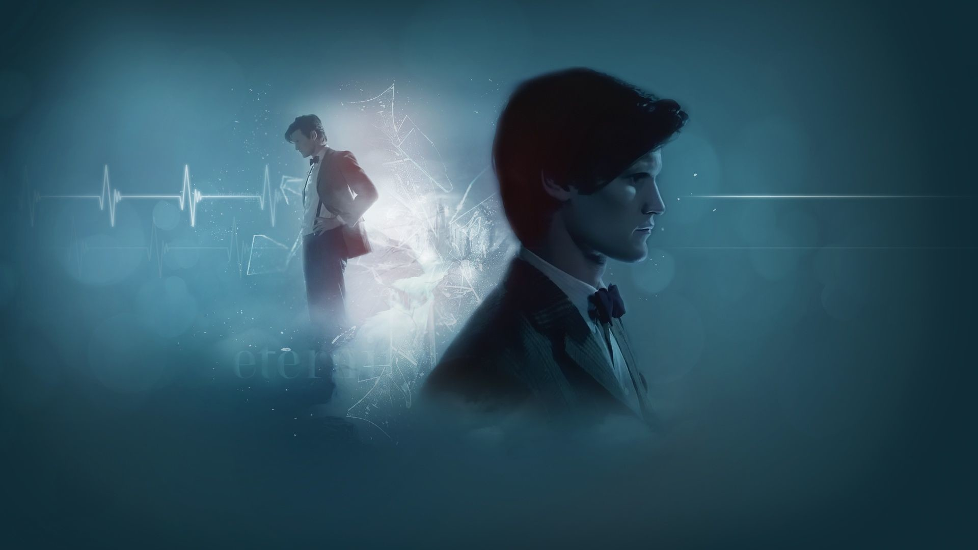 Great Wallpaper Mac Doctor Who - 1148082-widescreen-doctor-who-matt-smith-wallpapers-1920x1080-for-mac  Picture_458630.jpg