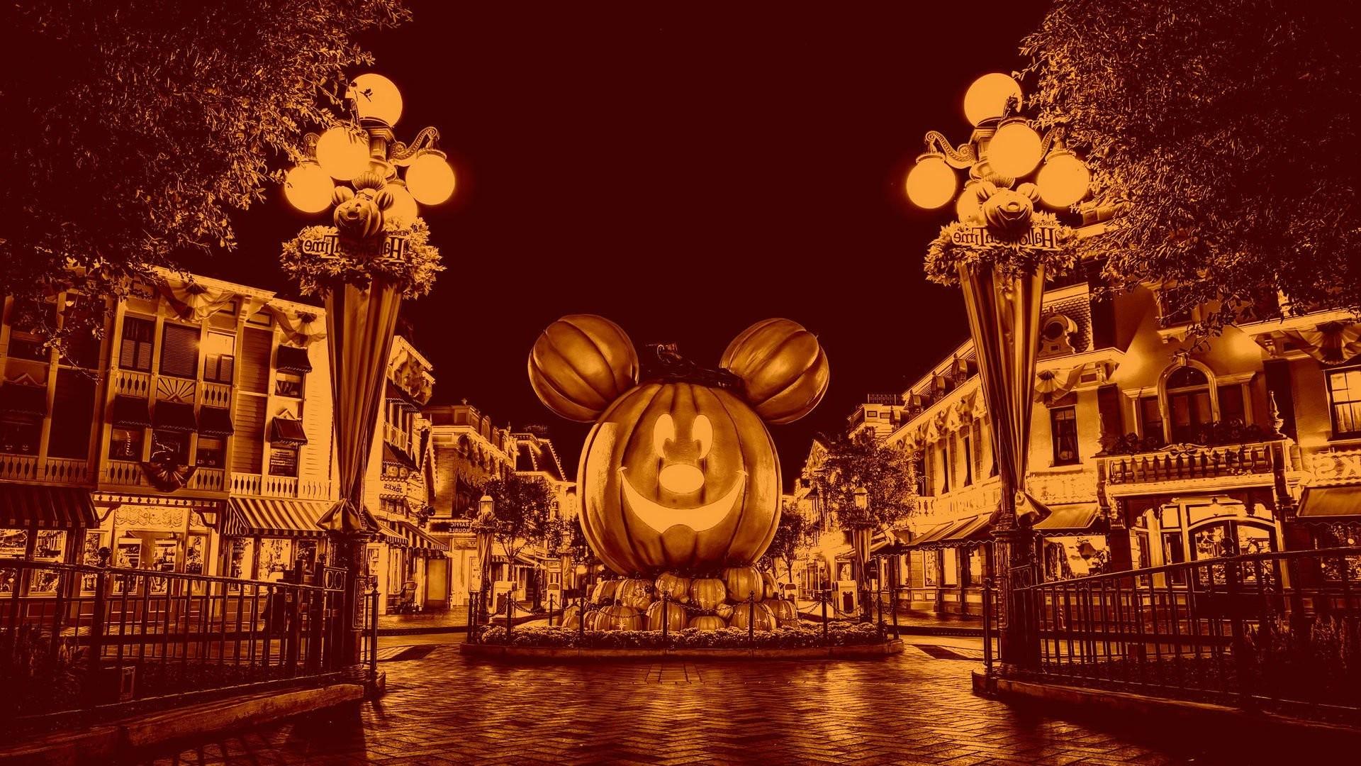 Disney Wallpaper 1920x1080 (74+ images)