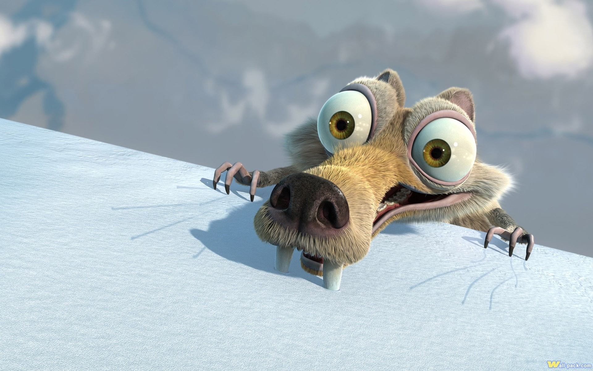 1920x1200 3d cartoon ice age funny wallpaper desktop wallpapers high definition  amazing colourful background photos best display picture 1920×1200 Wallpaper  HD
