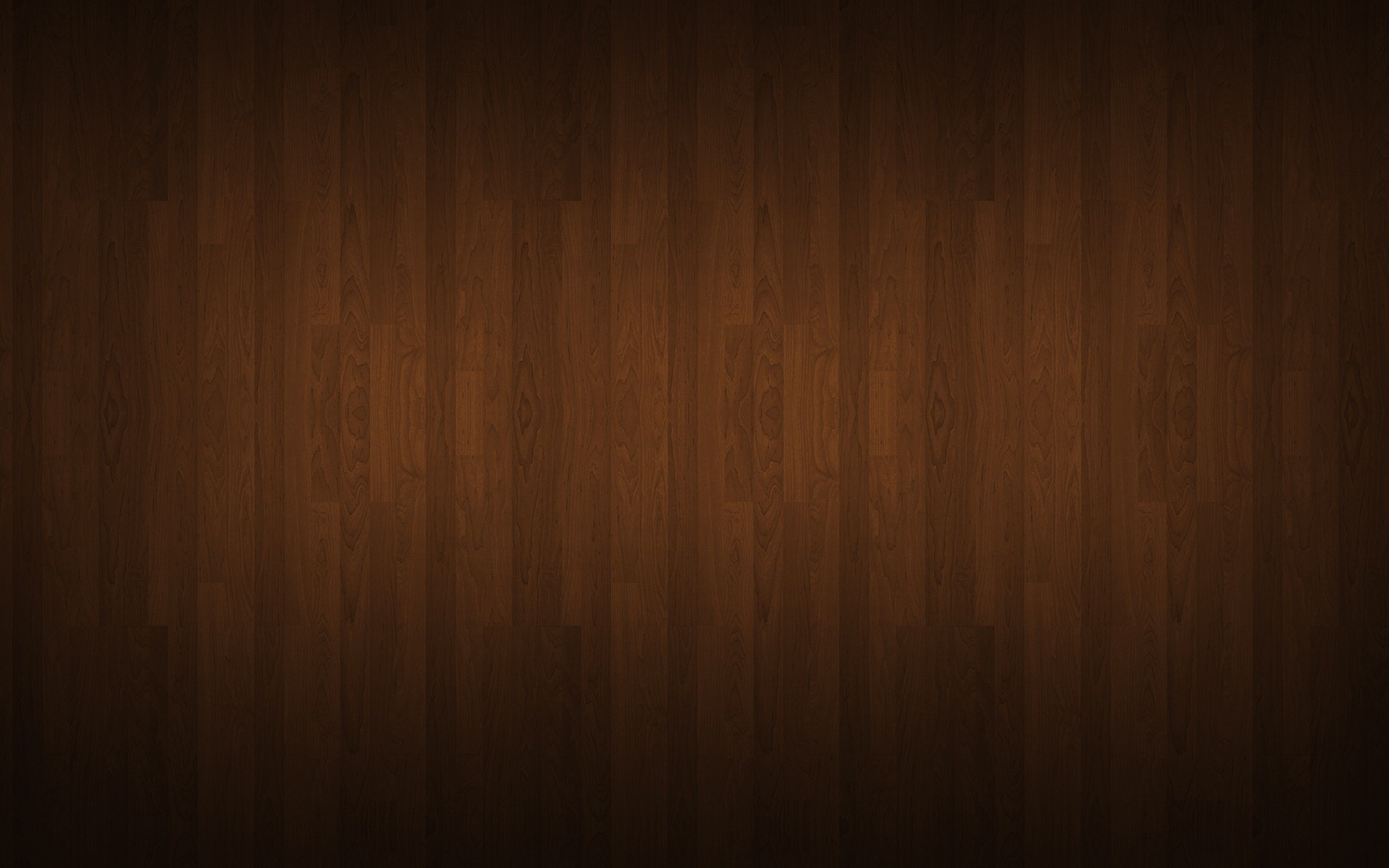 1920x1200 Plain Wallpapers HD A41