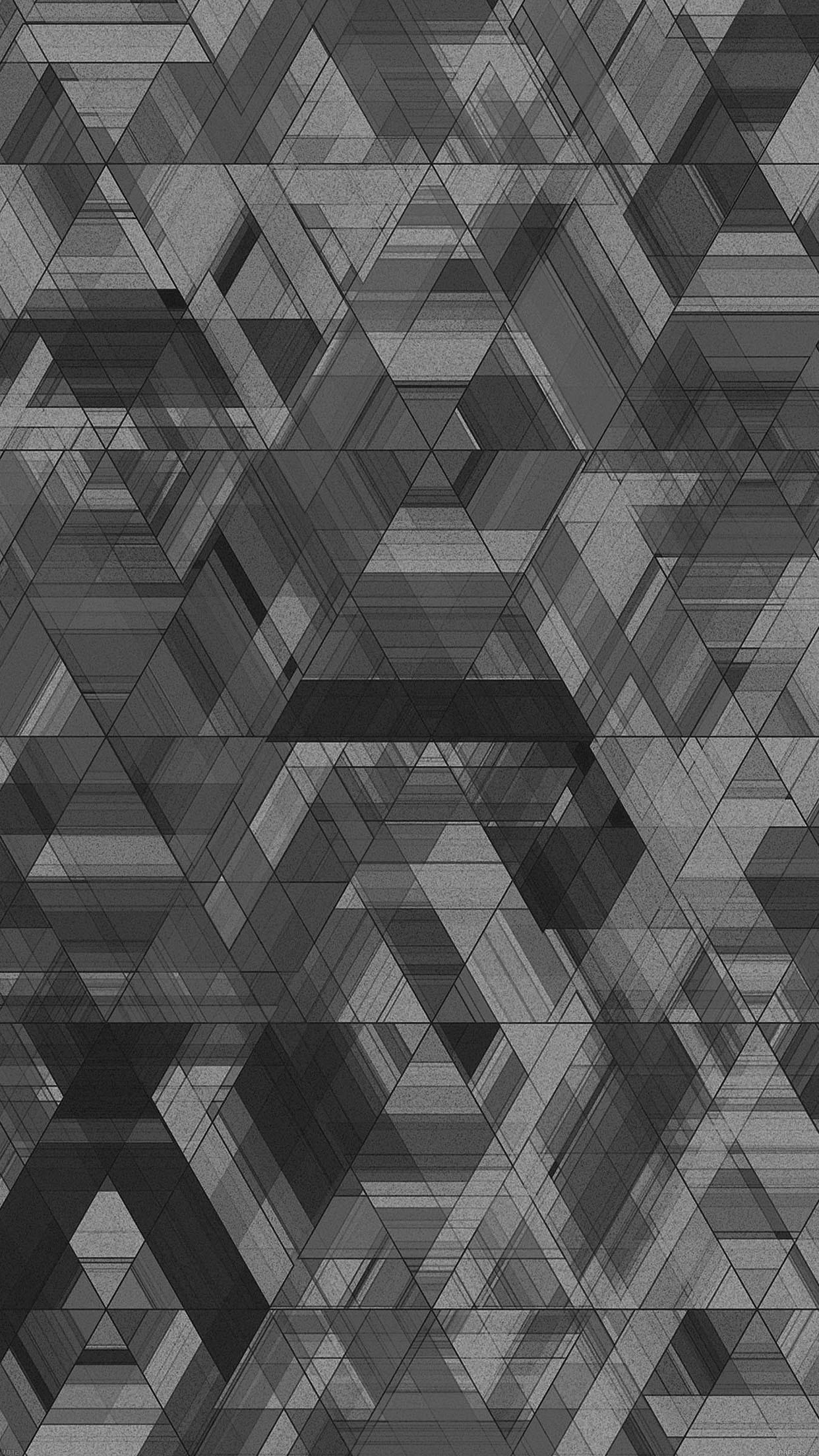 Grey Camo Wallpaper 51 Images