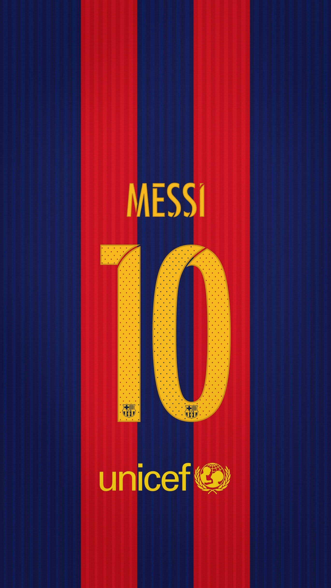 Great 1080x1920 File Attachment For Artistic FC Barcelona Logo Of Apple IPhone 6s  Plus Wallpaper