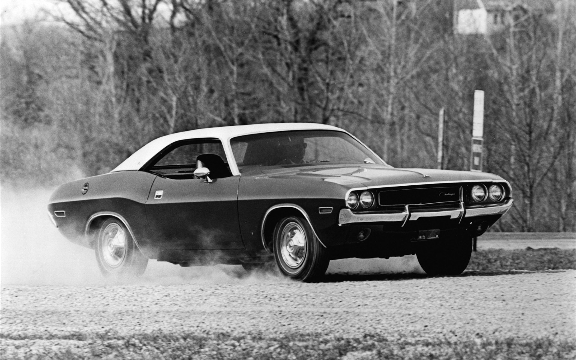 Muscle Car Backgrounds 68 Images
