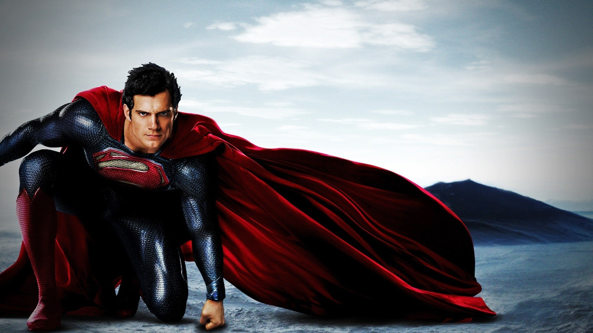 Superman hd wallpapers 74 images 1920x1080 superman hd wallpapers free download voltagebd Image collections