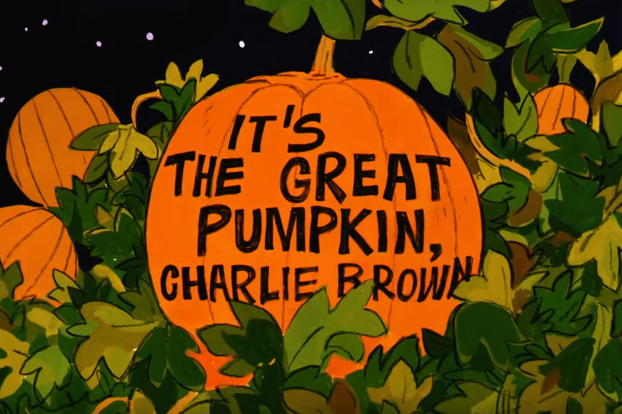 2070x1380 Charlie Brown Halloween Facebook Cover 47041 | ZWARE. Charlie Brown  Halloween Facebook Cover 47041 ZWARE