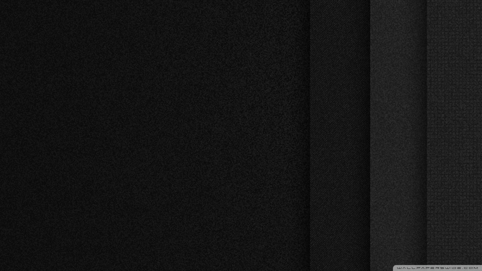 Dark HD Wallpapers 1920x1080 (73+ images)