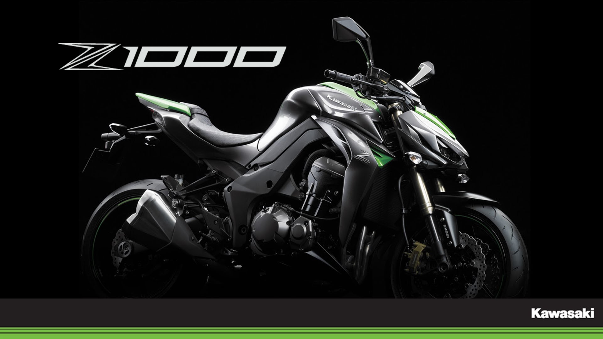 1920x1080 Kawasaki Z1000sx Image Best Hd Wallpaper