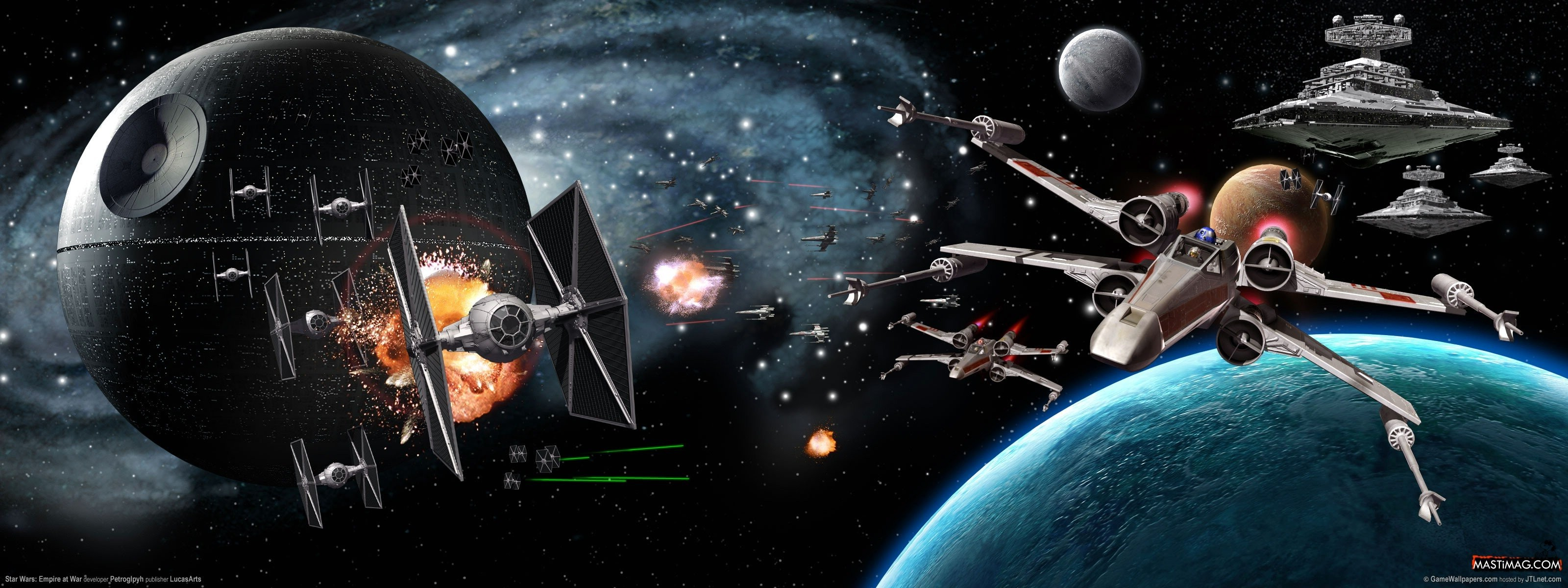 star wars pla wallpapers - photo #16