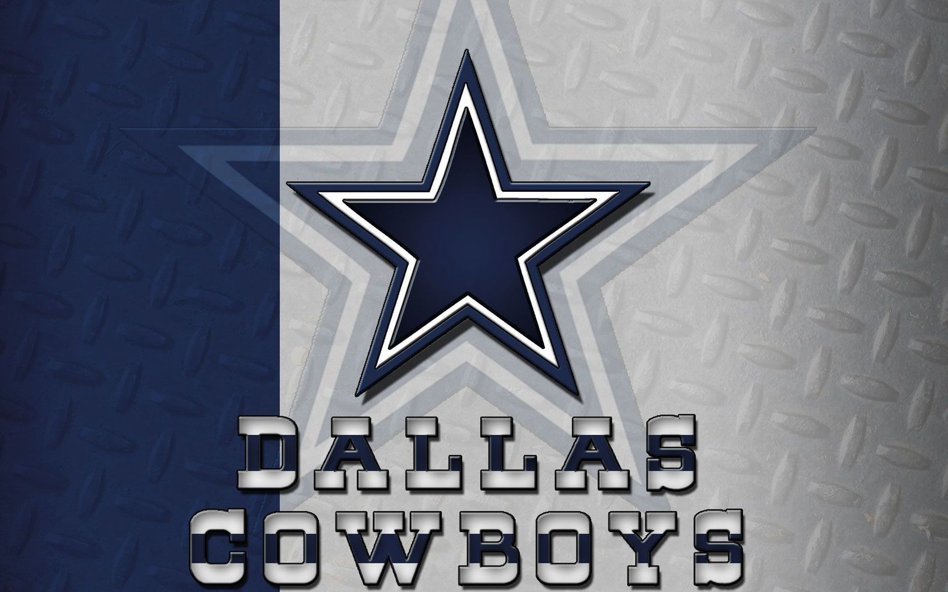 Dallas Cowboys Wallpapers Hd 66 Images