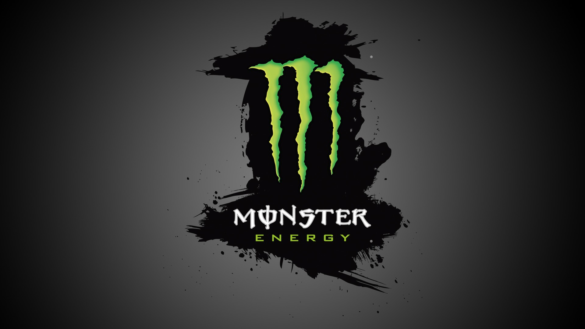 Monster Energy Wallpaper 72 Images