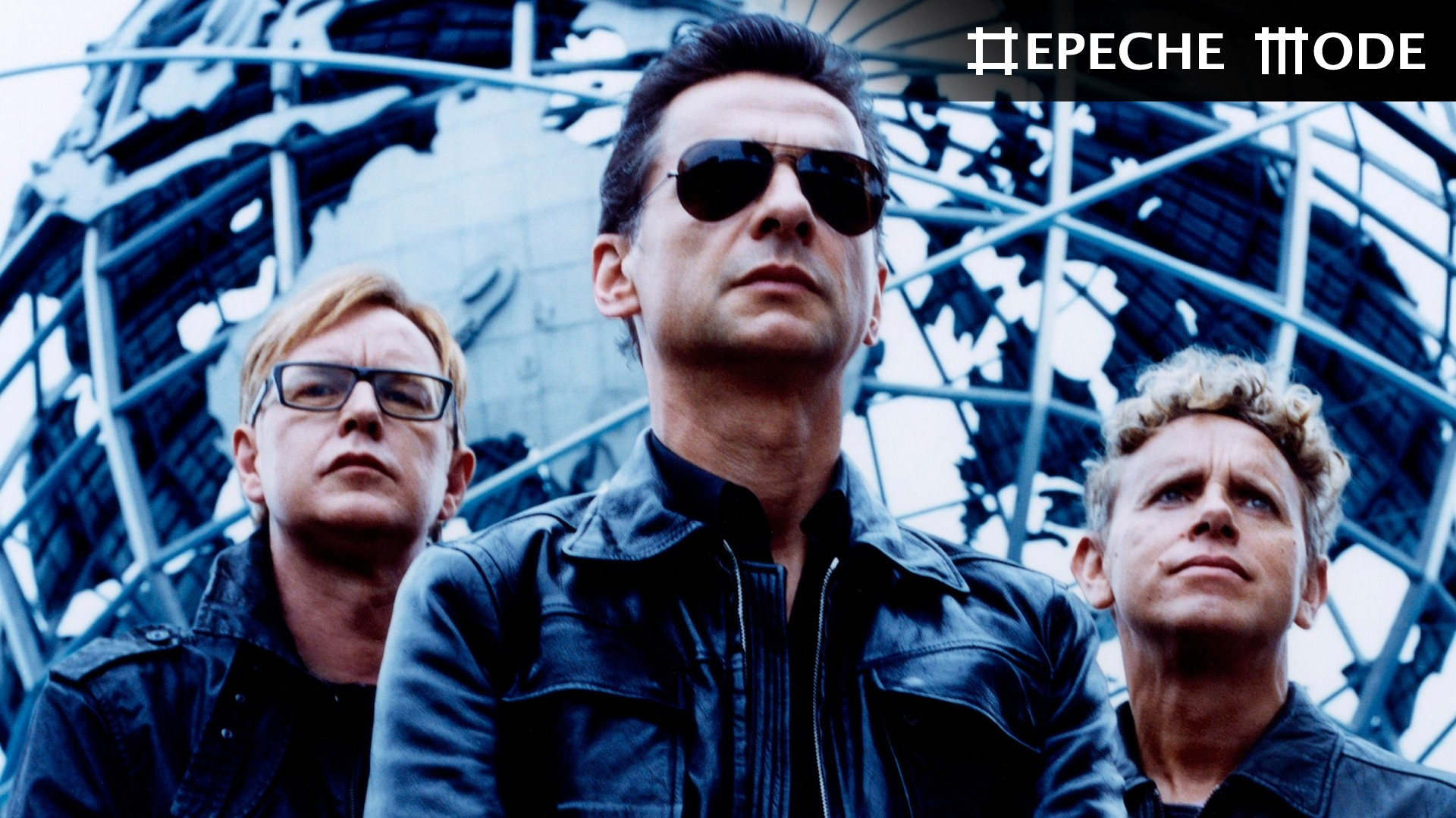 1920x1080 depeche mode, band, members