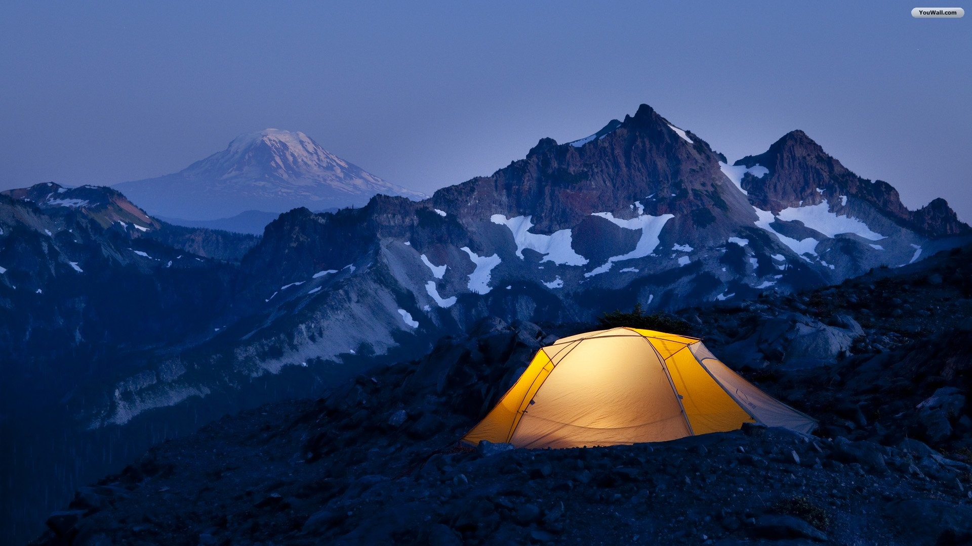 1920x1080 Camping Wallpaper - wallpaper,wallpapers,free wallpaper,photo,desktop .