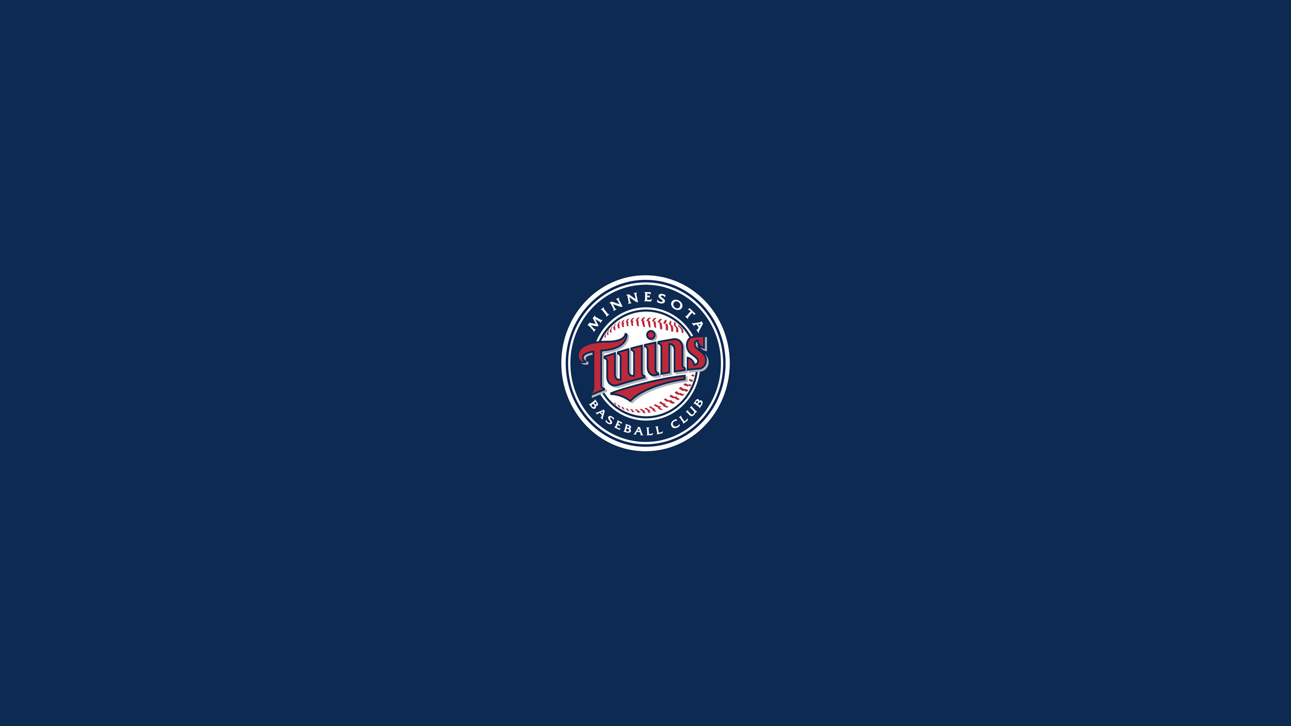 Minnesota Twins IPhone Wallpaper (64+ Images