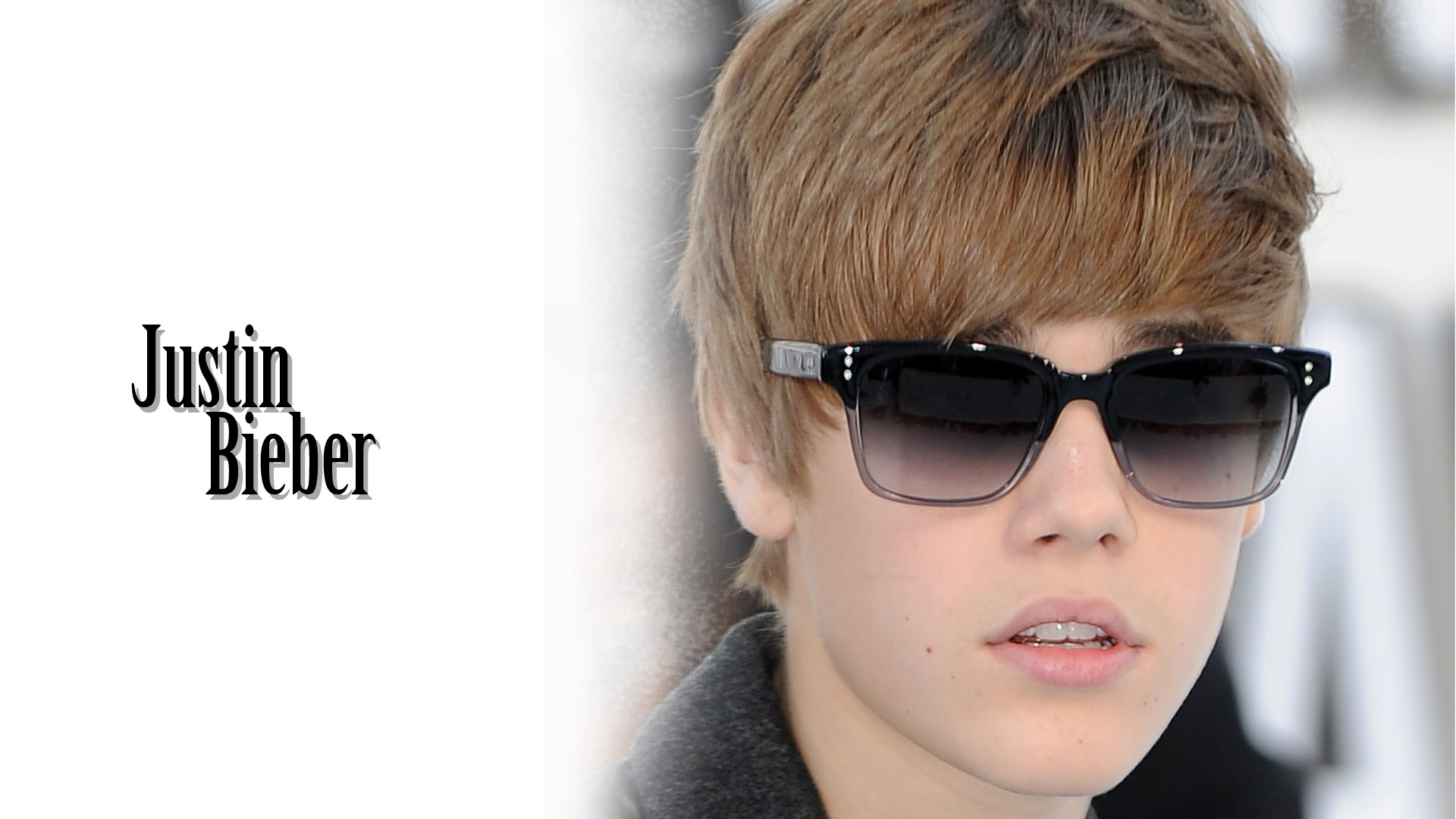 1920x1080 Justin Bieber wallpapers purple shade