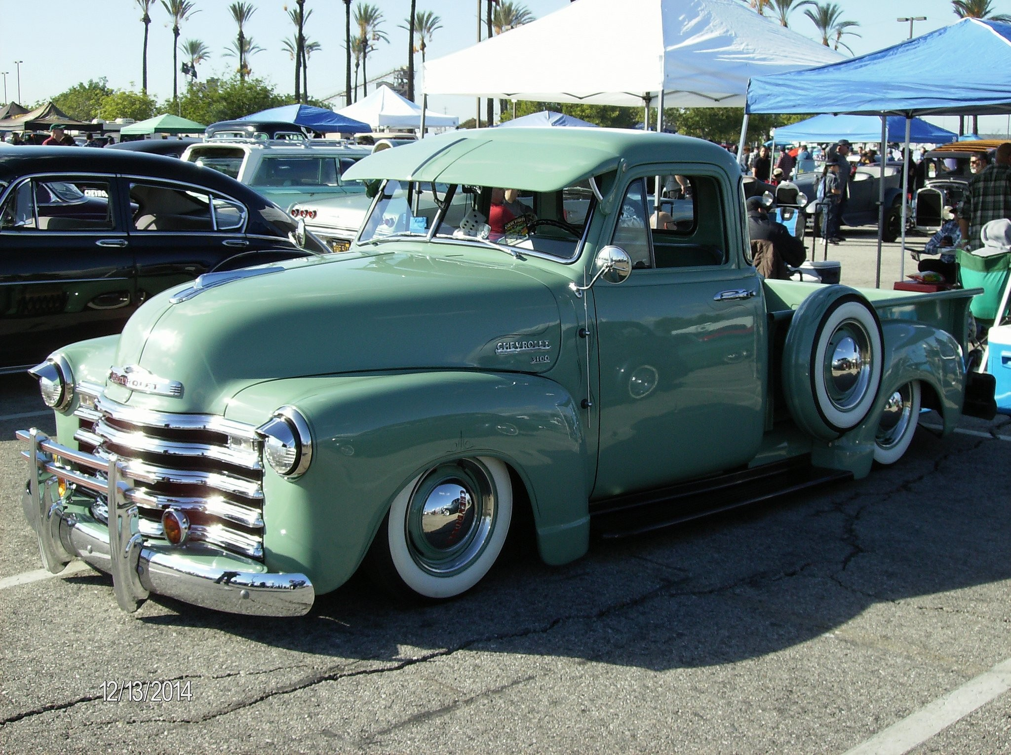 2048x1530 Chevrolet chevy old classic custom cars truck Pickup wallpaper |   | 678468 | WallpaperUP