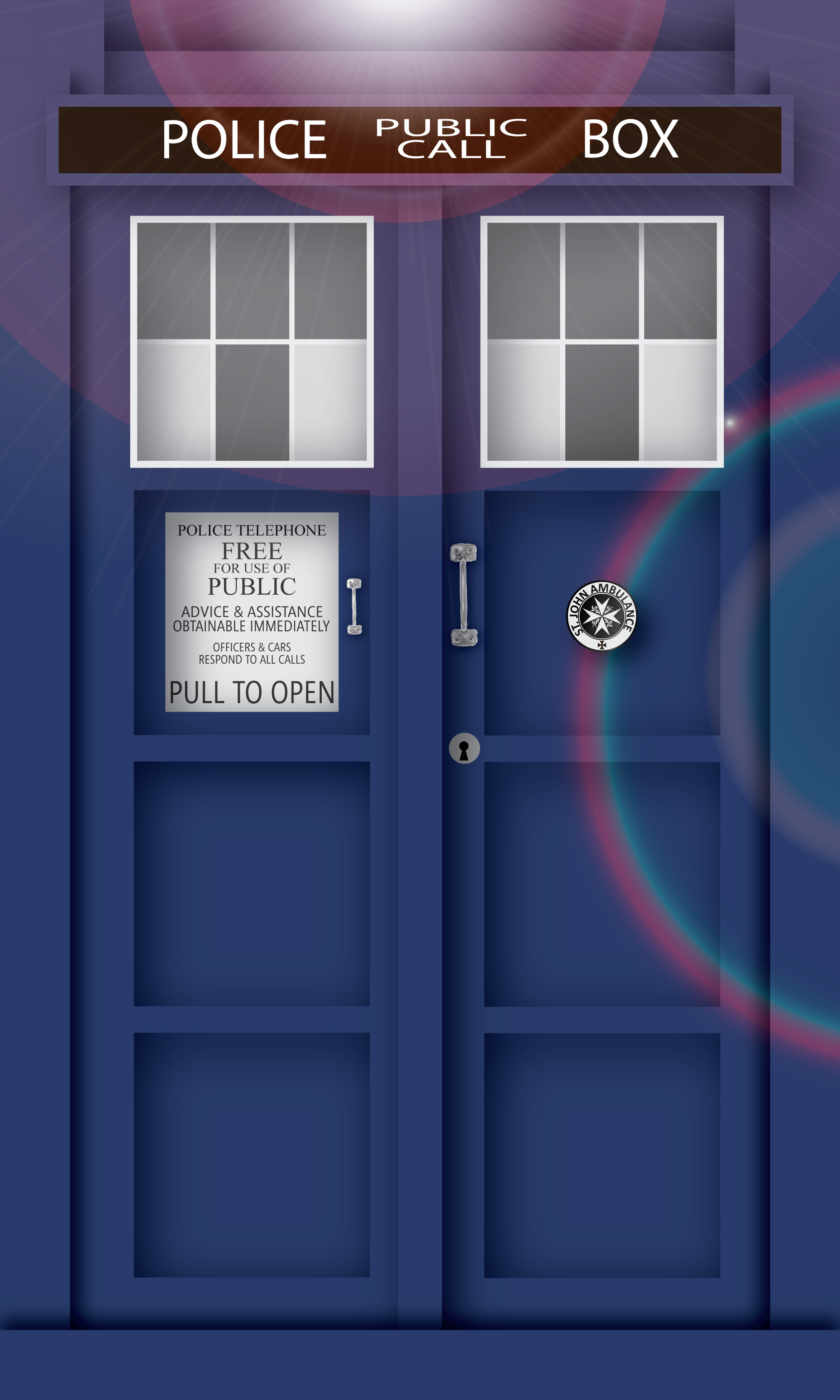 tardis iphone 6 wallpaper 62 images