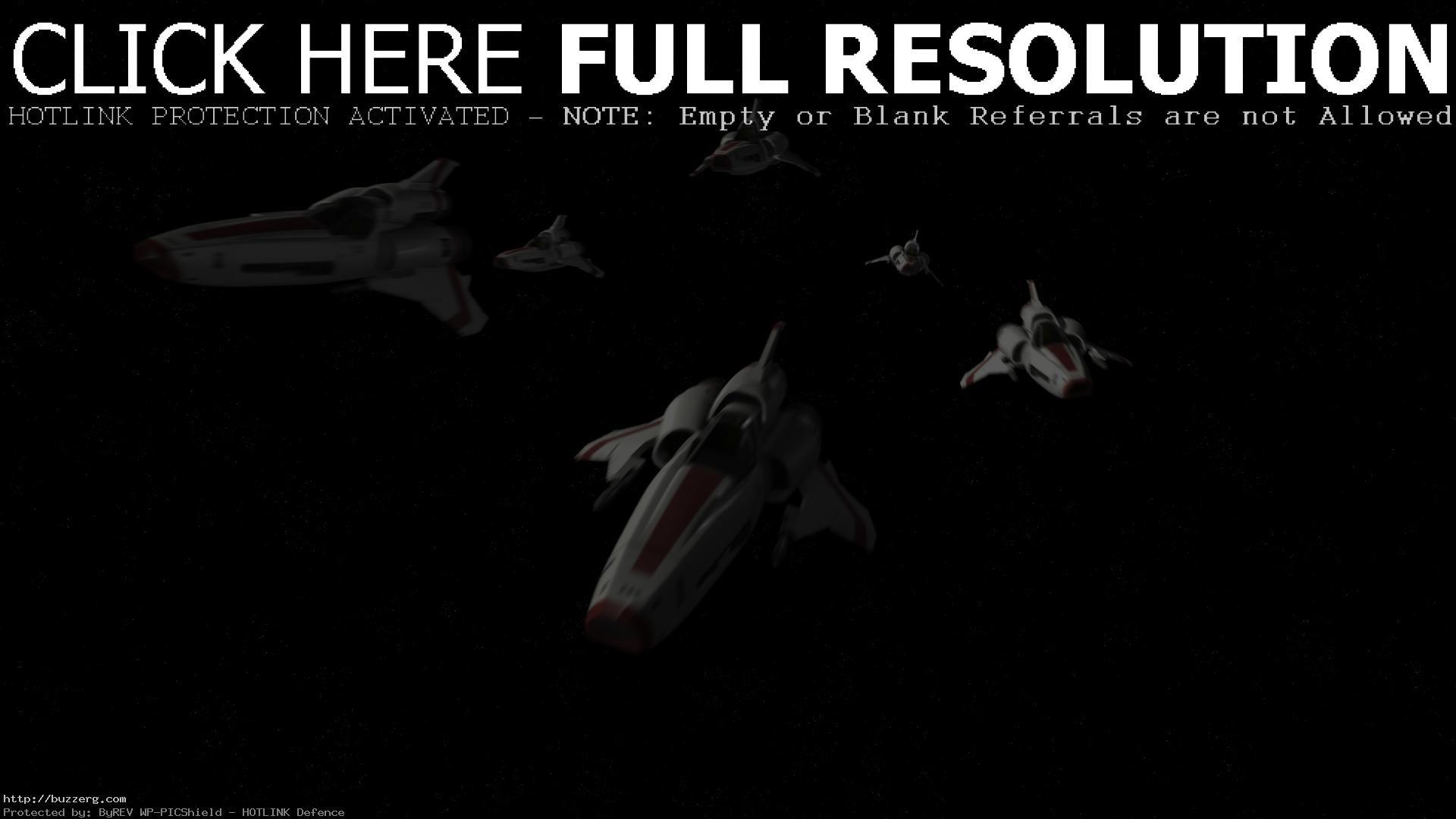 2560x1600 Download Wallpaper 1920x1080 Battlestar Galactica