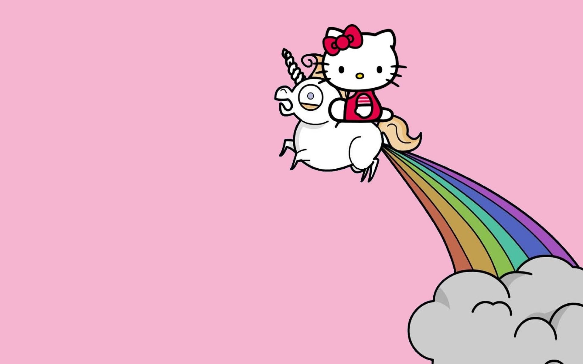 3200x1800 Wallpaperwiki Free Desktop Hello Kitty Wallpapers Images