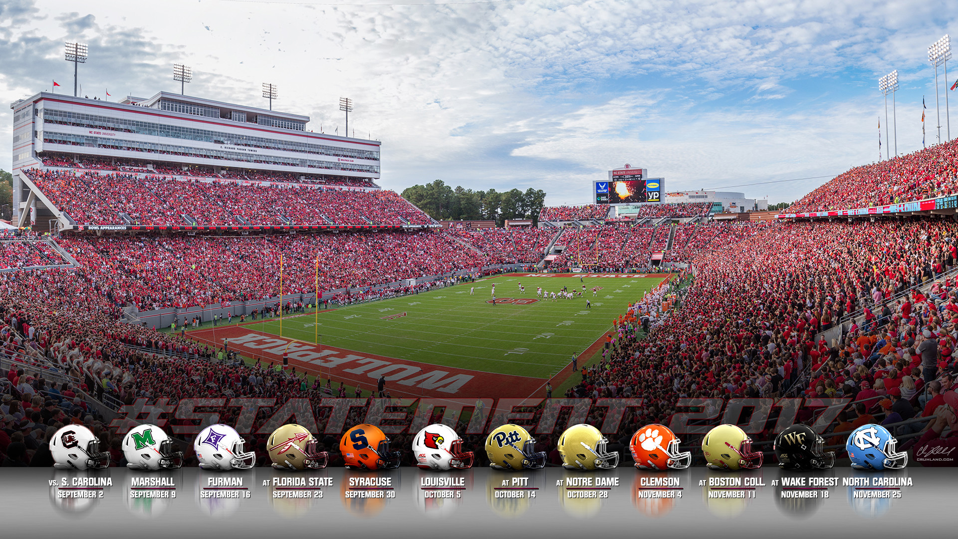 (66+ Wallpapers images) Clemson