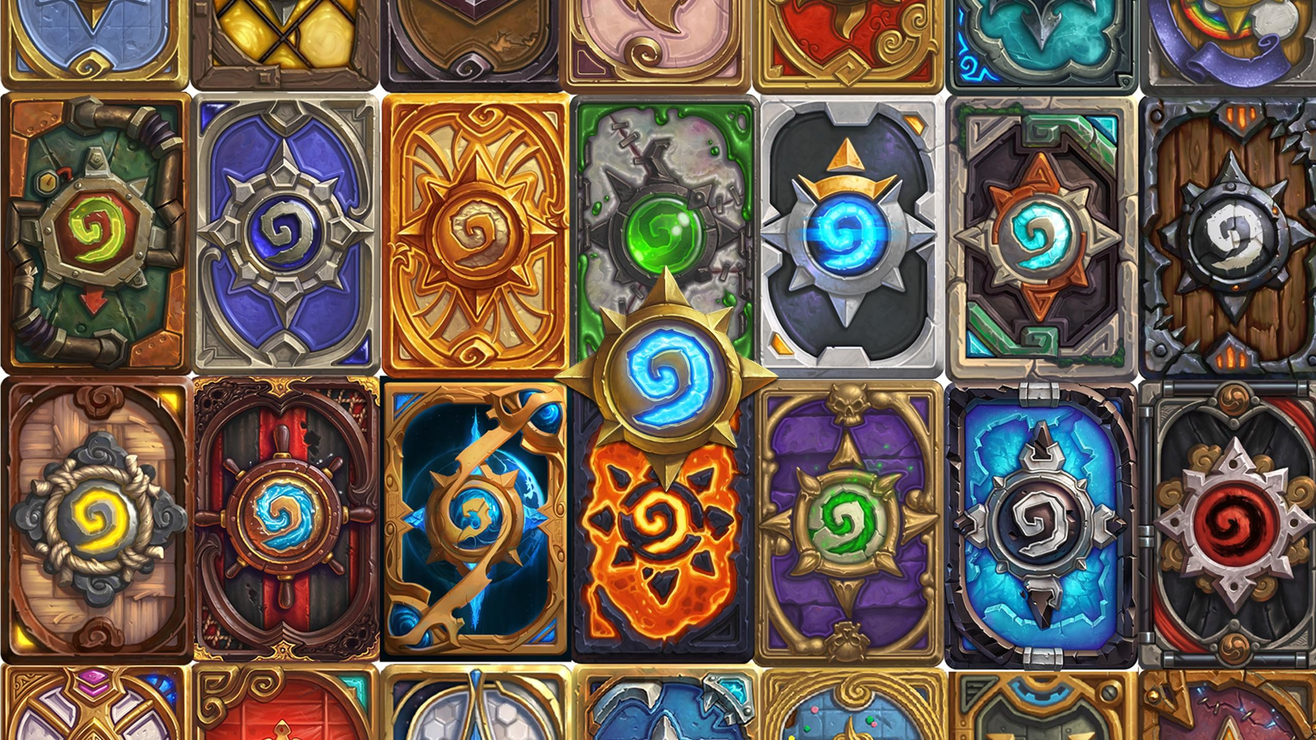 1920x1123 Hearthstone Kobolds And Catacombs Wallpapers