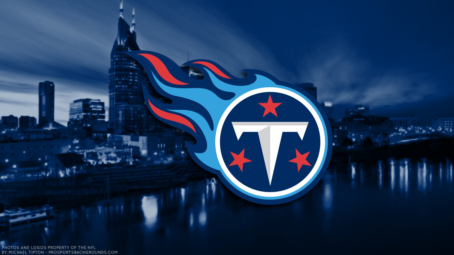 1920x1080 ... tennessee titans 2017 football logo wallpaper pc desktop computer nfl background  hd 4k