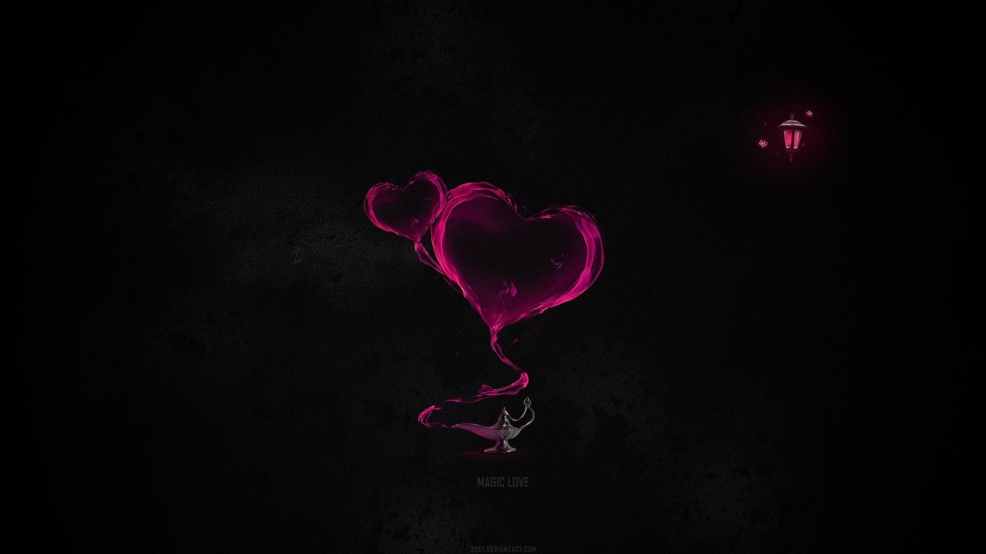 Black Love Wallpaper 61 Images