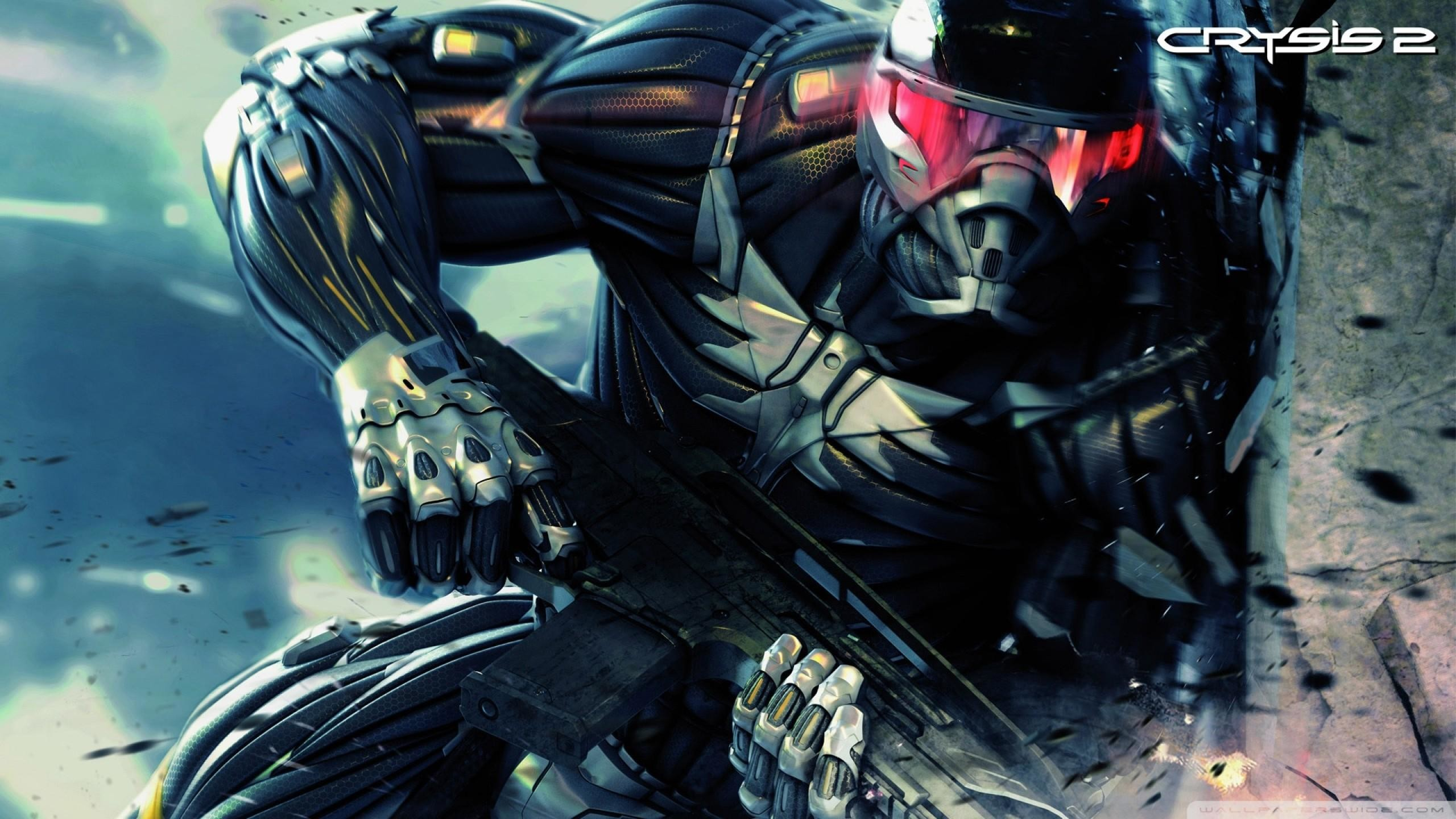 2560x1440 1920x1080 crysis 3 wallpaper 25/41 | first person shooter games hd  backgrounds