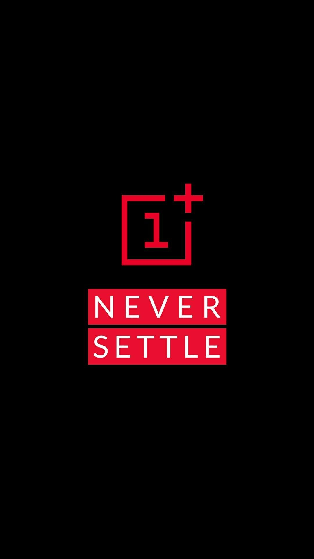 Oneplus Wallpapers 92 Images