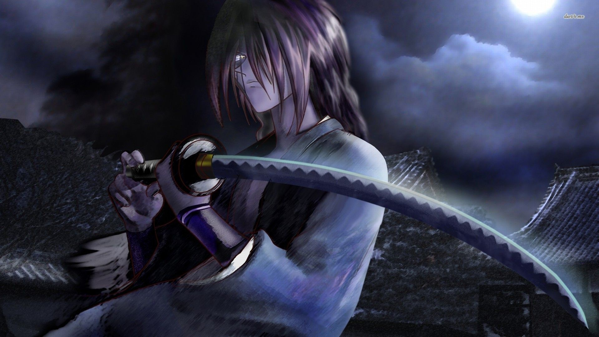 Samurai x wallpaper 50 images 1920x1080 samurai x wallpapers 1920x1080 px nmgncp pc gallery hd wallpapers voltagebd Images