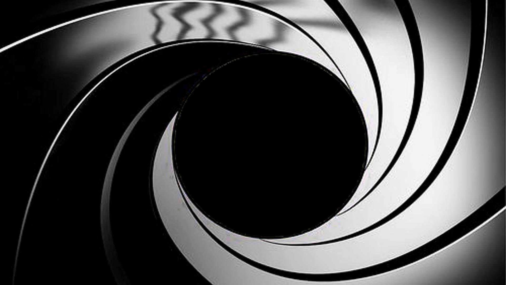James Bond Iphone Wallpaper 72 Images