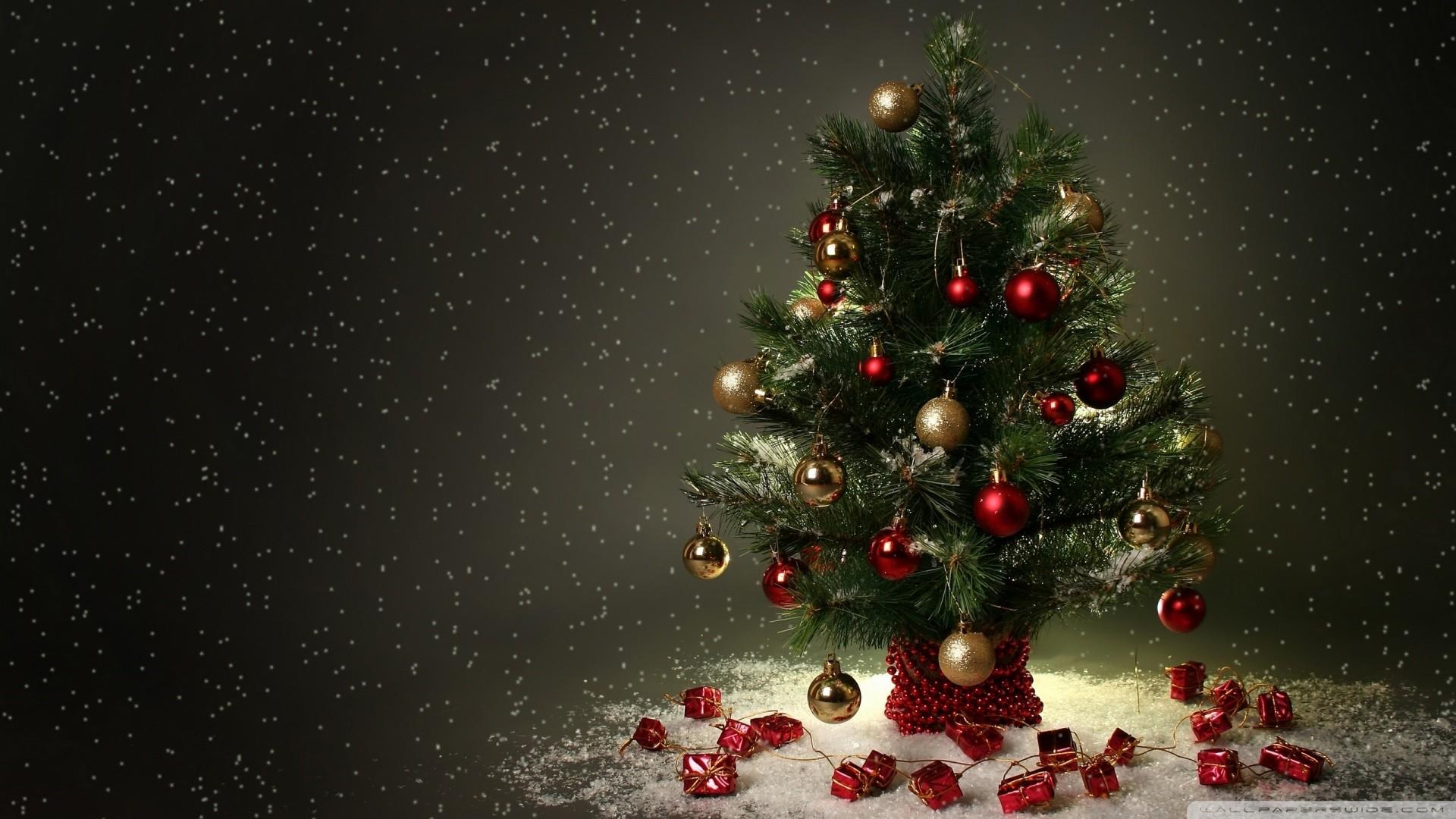 Christmas Hd Wallpapers 1080p.Christmas Hd Wallpaper 1080p 1920x1080 72 Images