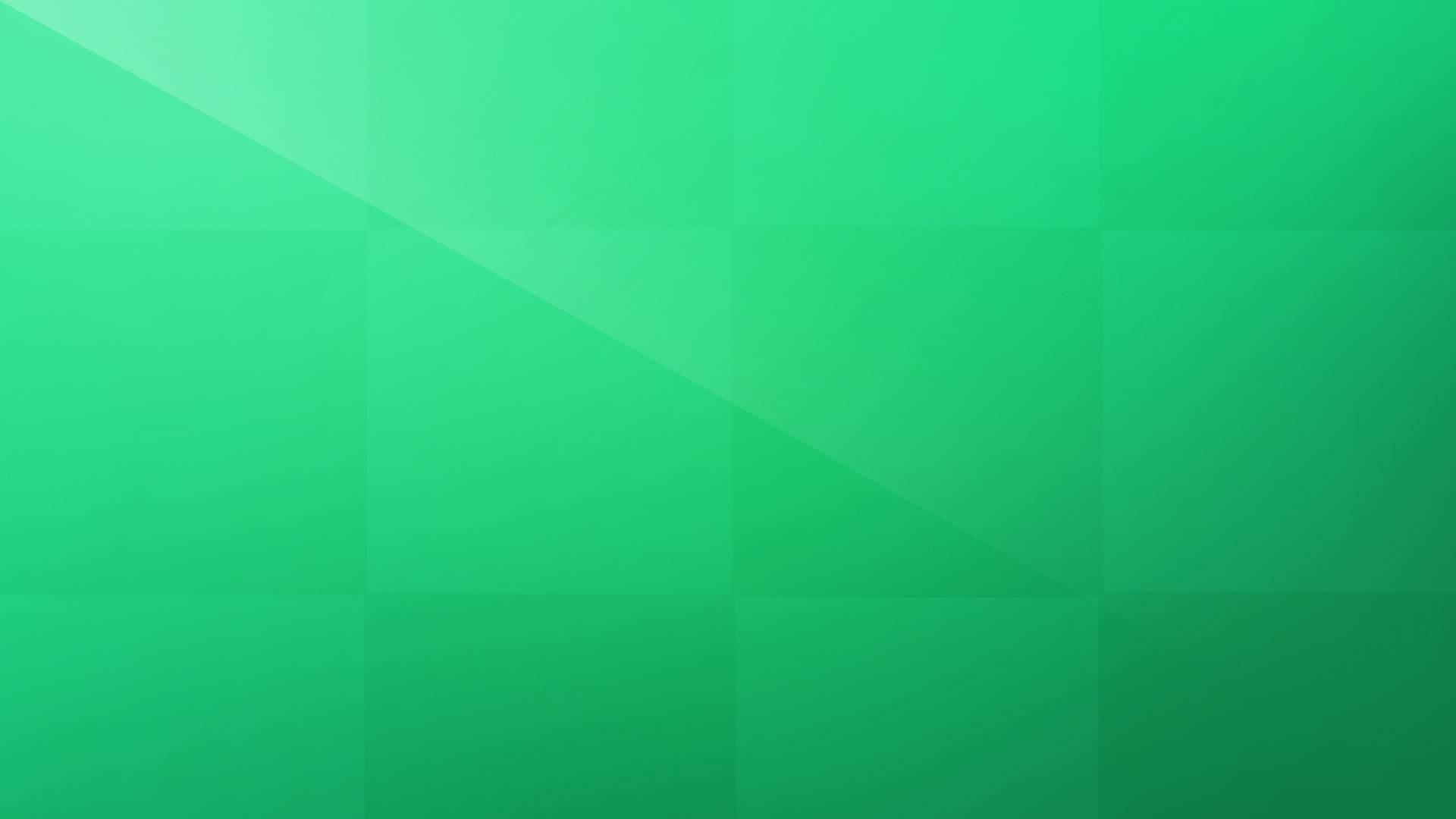 1920x1080 Plain Neon Green Background Solid neon gre