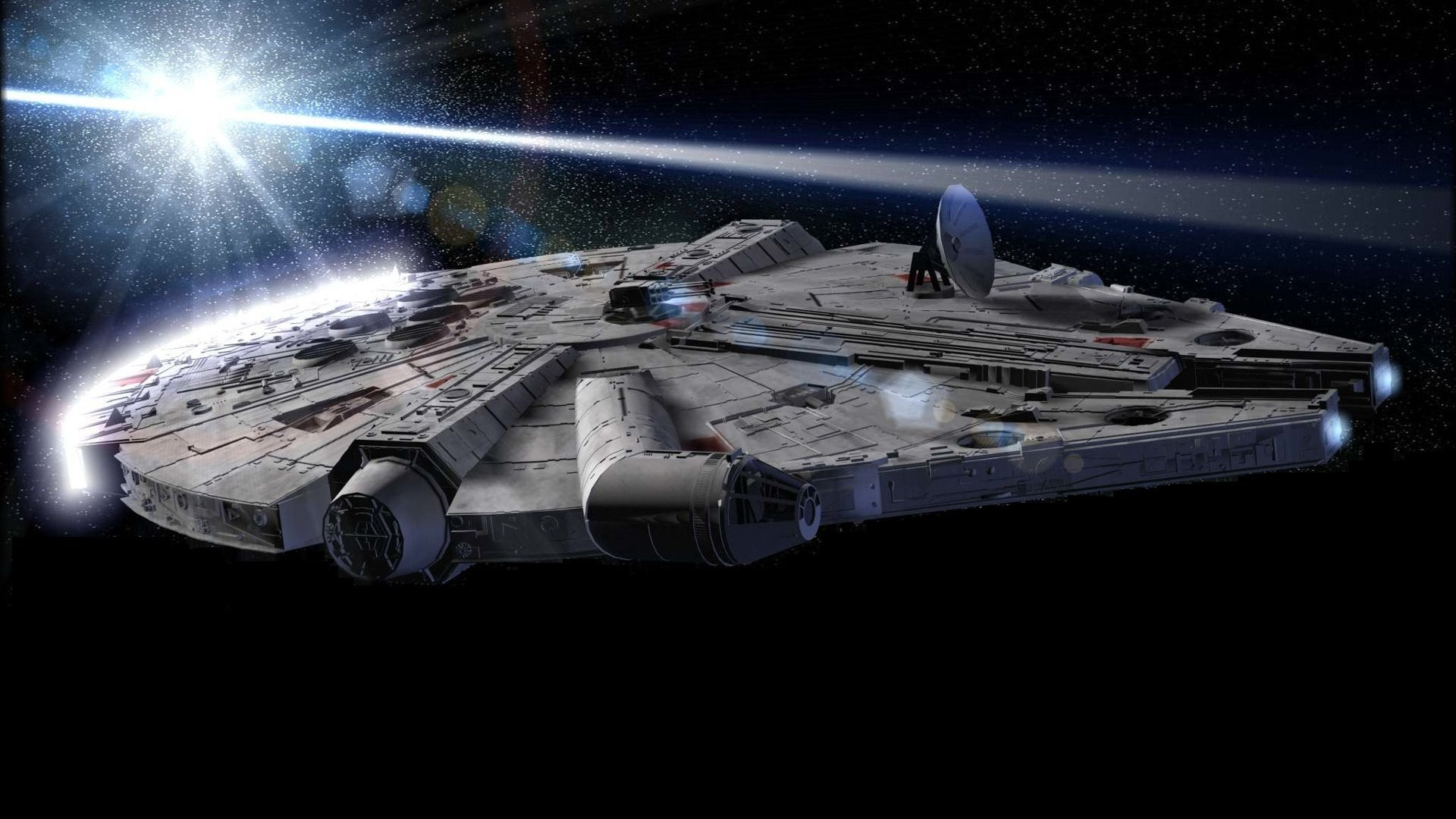 1920x1080 STAR WARS X -WING spaceship futuristic space sci-fi xwing wallpaper |   | 811209 | WallpaperUP