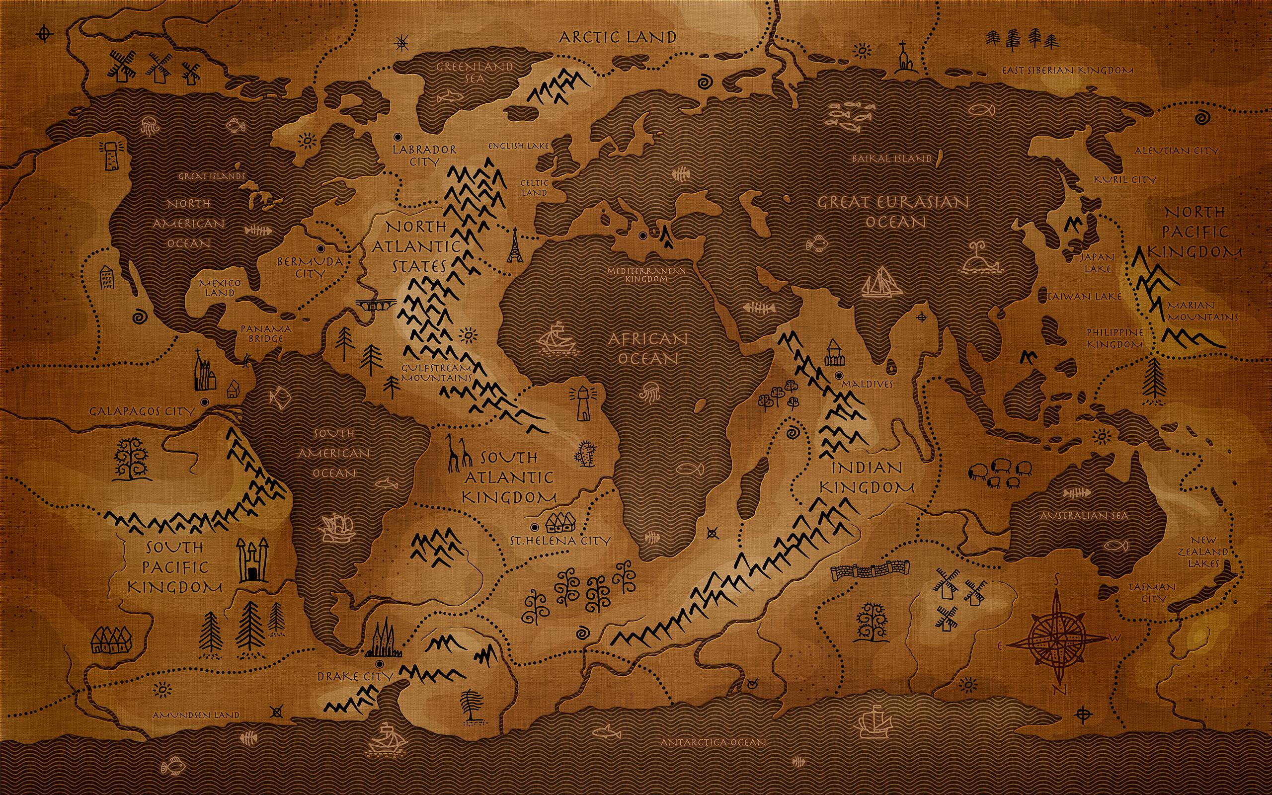 World map desktop wallpaper 54 images 1920x1080 1920x1080 1920x1080 cool world map desktop wallpaper free download wide wallpapers 1280x8001440x9001680x1050 gumiabroncs Images