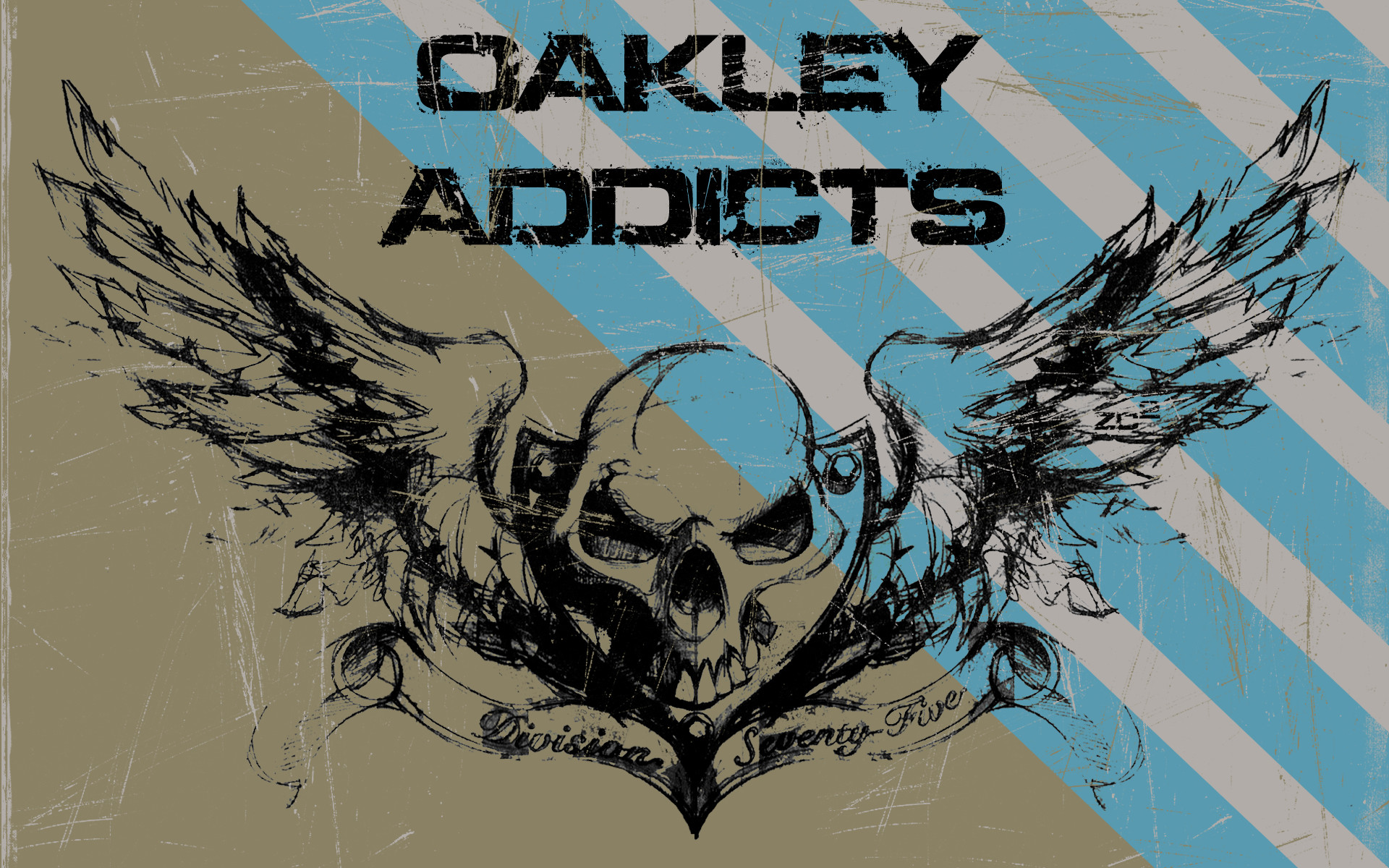 1920x1200 Oakley Wallpapers in HD Download iPhone & PC