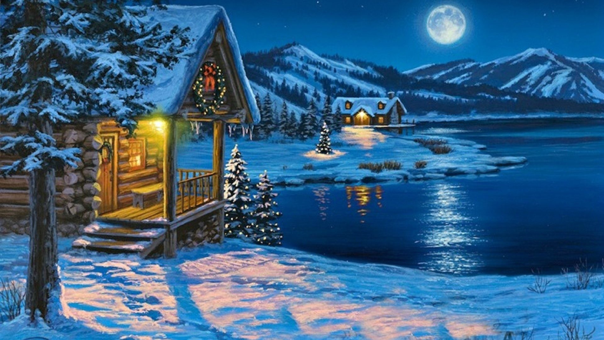 1920x1080 beautiful-christmas-and-winter-wallpapers-for-your-desktop.