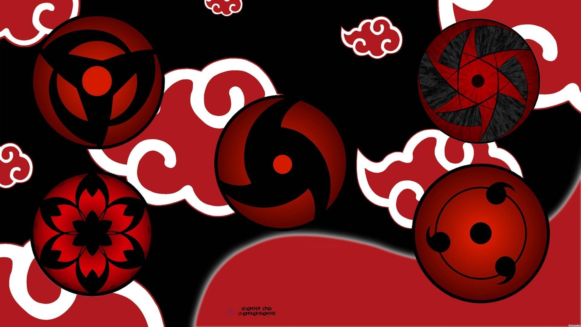 Sasuke Mangekyou Sharingan Wallpaper 63 Images: Sasuke Mangekyou Sharingan Wallpaper (63+ Images