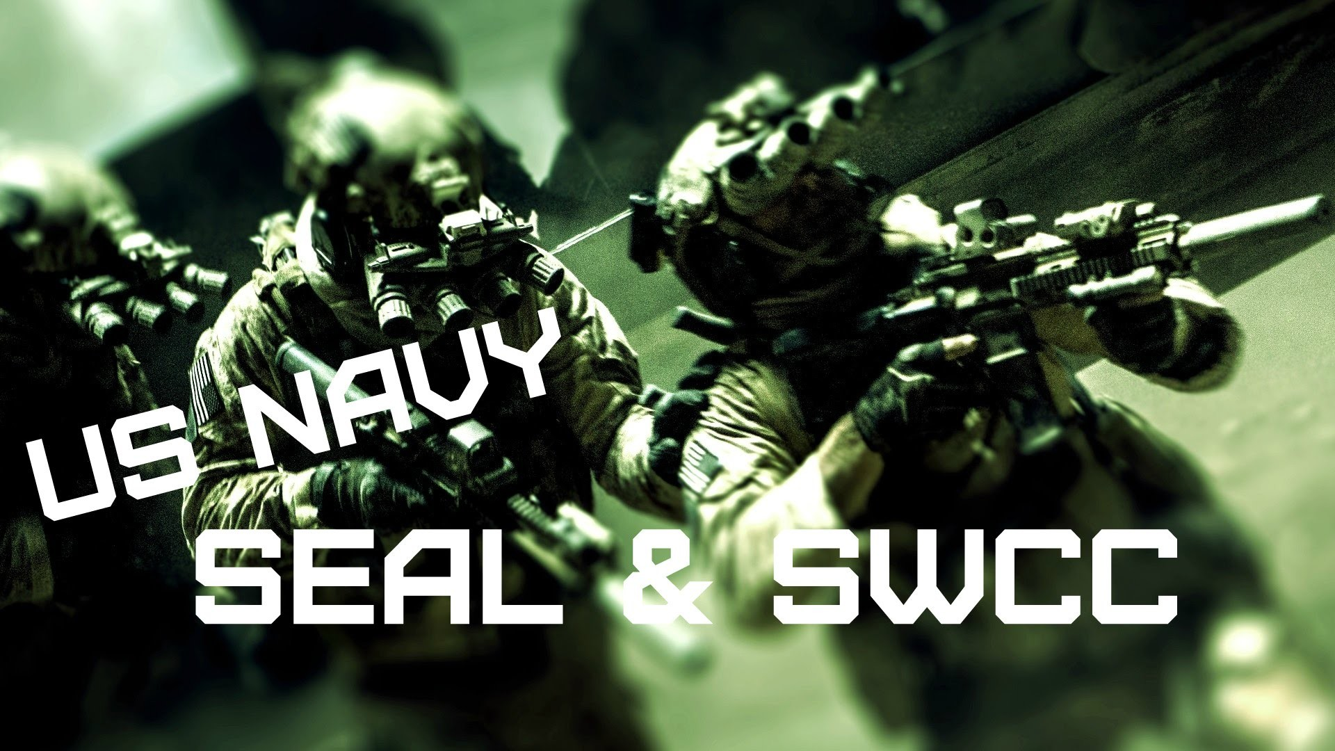 1920x1080 United States Navy • SEALs and SWCC - YouTube