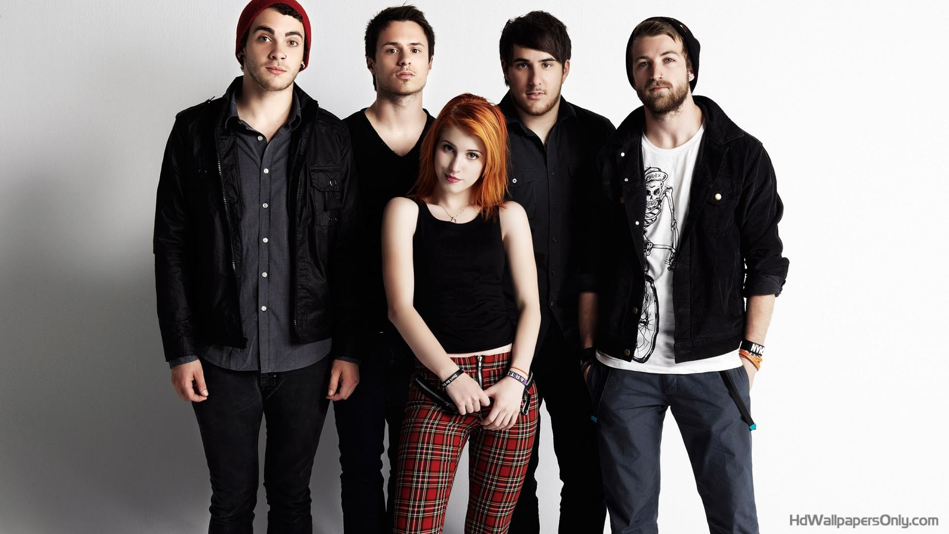 1920x1080 Paramore HD Wallpapers Collection - HD Wallpapers OnlyHD .