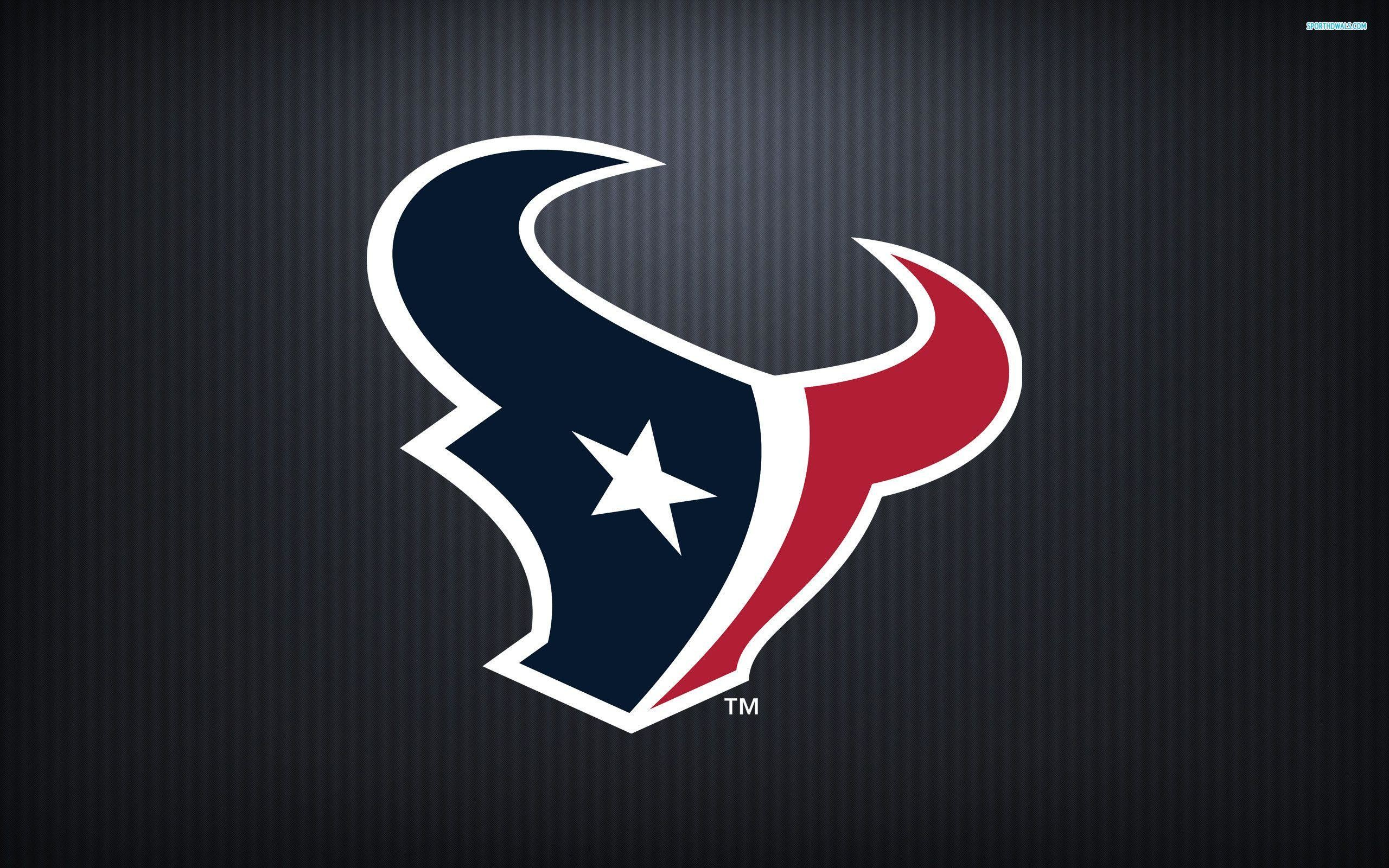 2560x1600 Houston Texans Wallpapers | HD Wallpapers Early