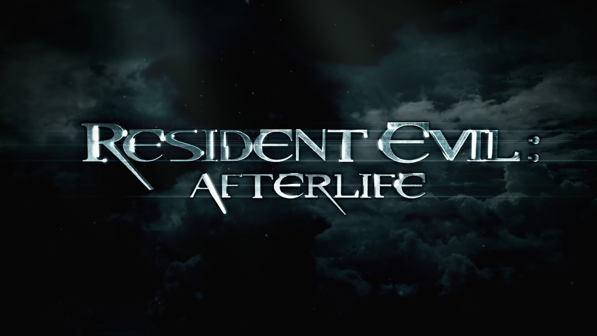 1920x1080 Wallpaper Resident evil, Afterlife, Movie, Photo, Game HD, Picture, Image