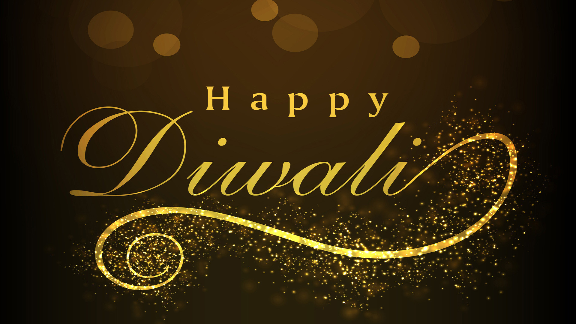 1920x1080 diwali 1080p wallpaper. shubh diwali HD wallpapers