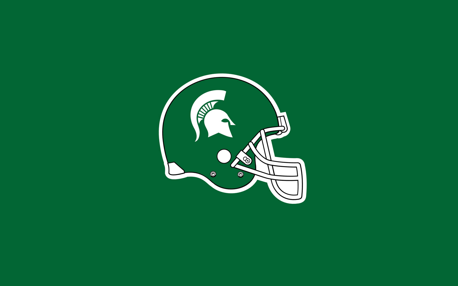 Michigan State University Wallpapers: Msu Spartan Wallpaper (62+ Images
