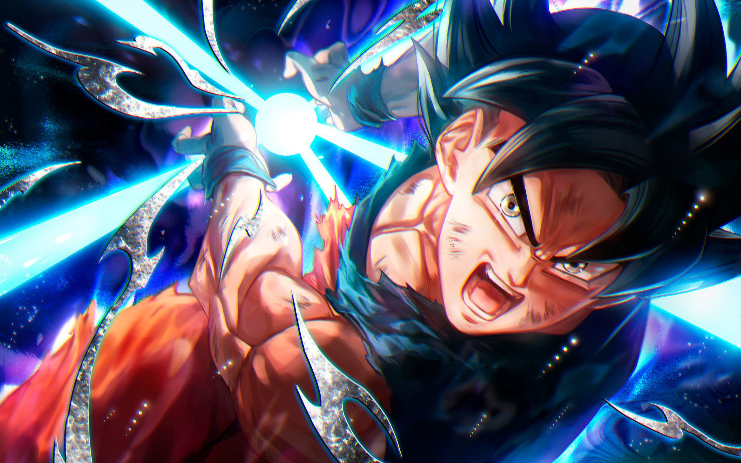 "2560x1600 1024x1024 10 Best Dragon Ball Super Wallpaper Iphone FULL HD 1920×1080 For  PC ..."">"