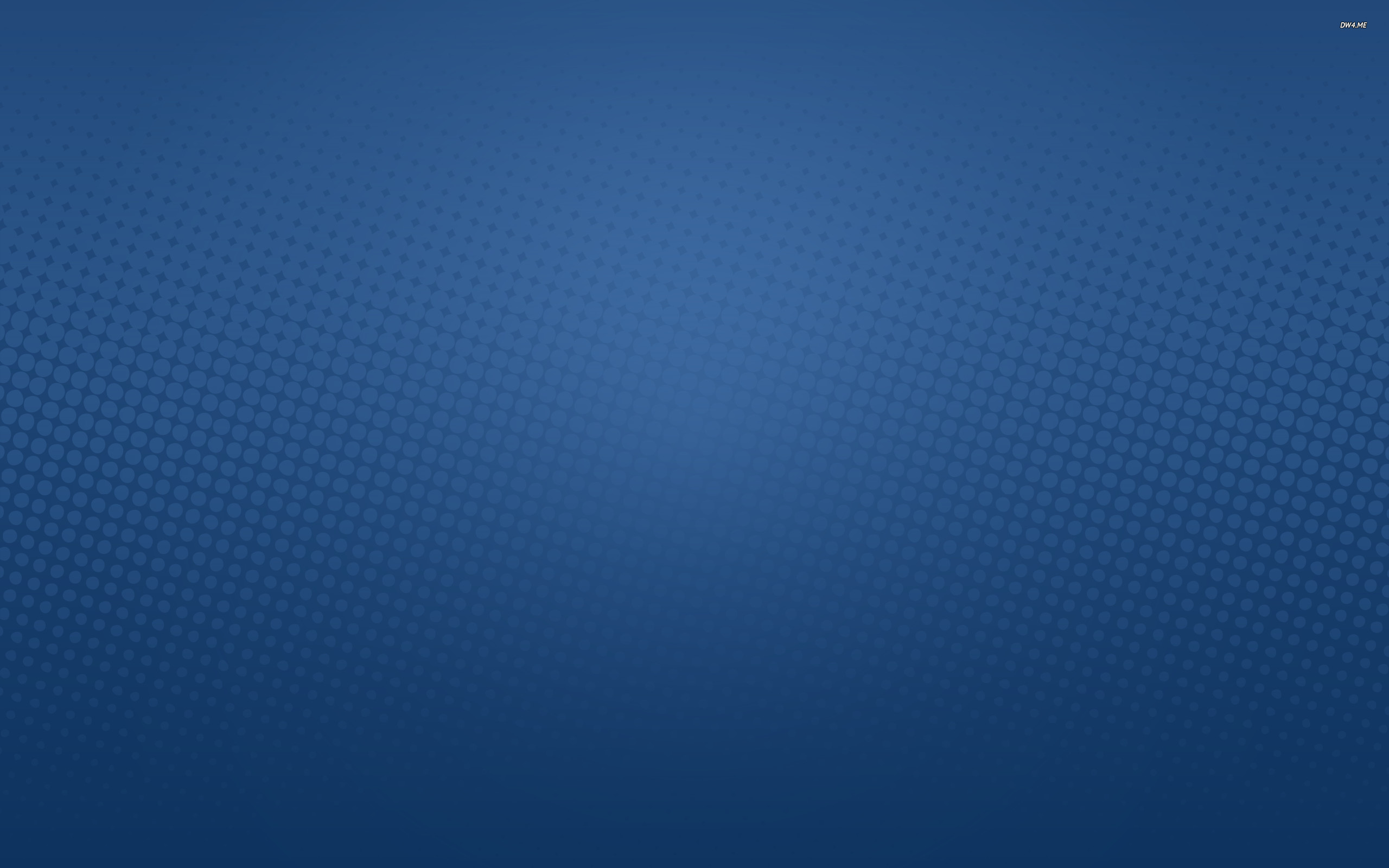 2560x1600 NMgnCP: Awesome Dark Blue Wallpapers, Carly Campanelli