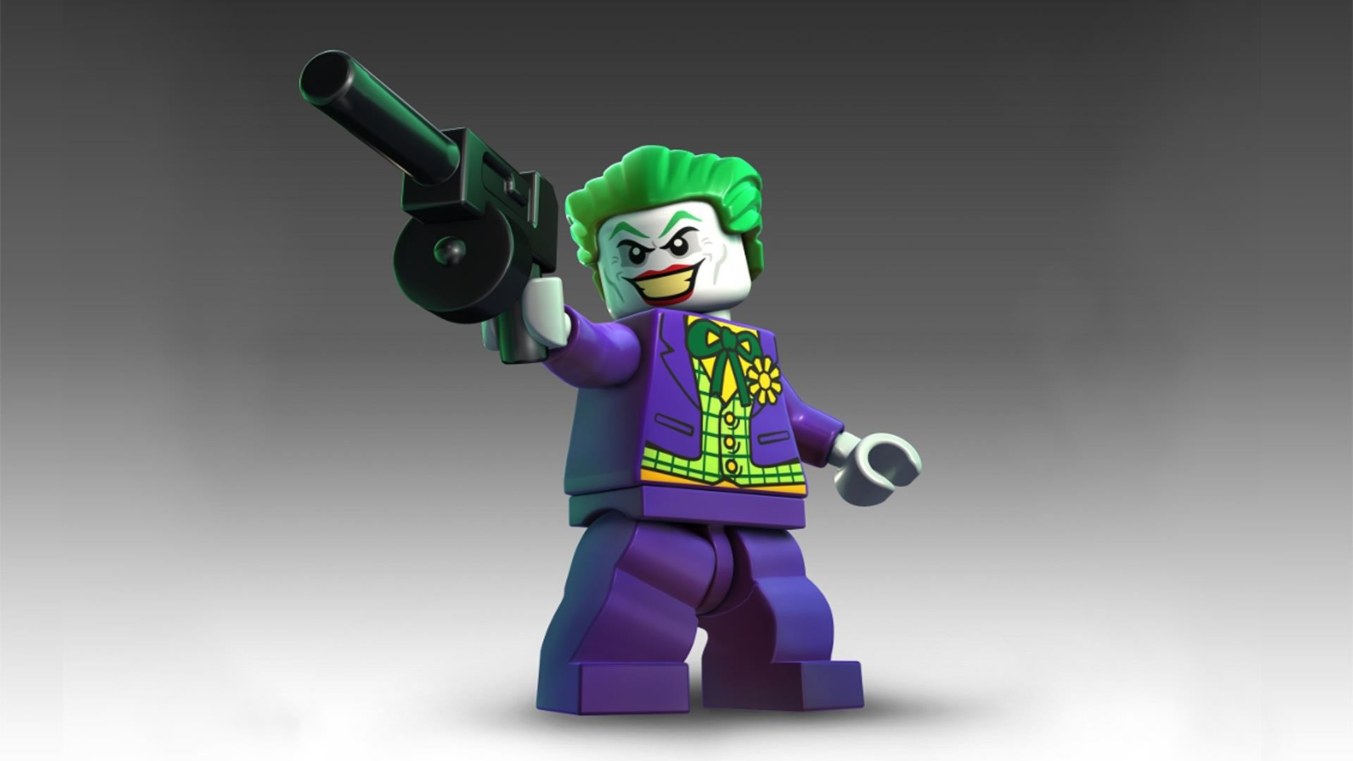 1920x1080 Batman Joker Lego HD Wallpaper Batman Joker Lego