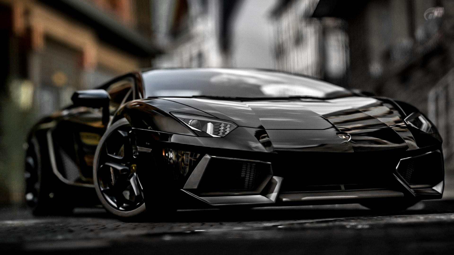 1920x1080 Download Wallpaper Lamborghini Aventador 45 with Download Wallpaper  Lamborghini Aventador