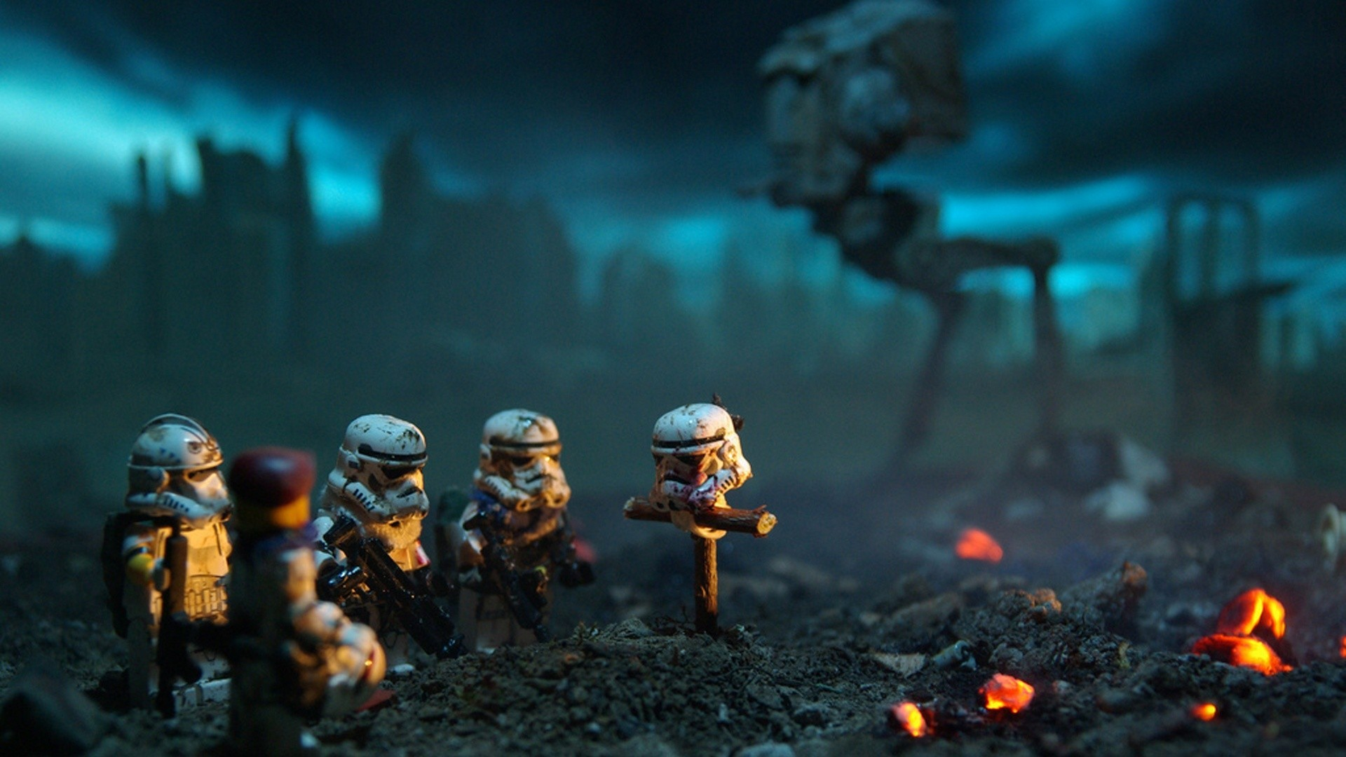 1920x1080 Star Wars Lego Cool Pictures HD Wallpaper Star Wars Lego Cool Pictures