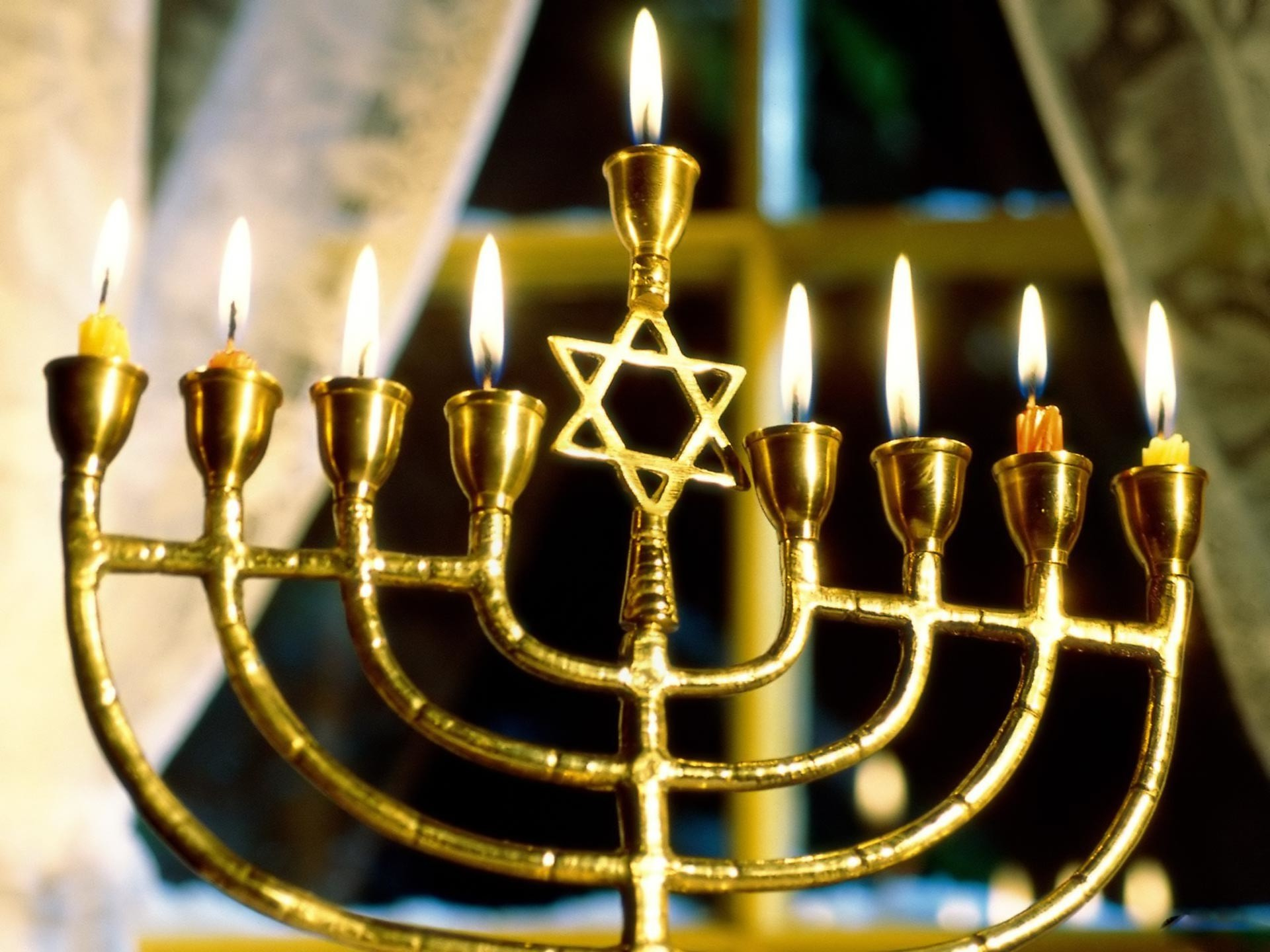 1920x1440 ... jewish wallpaper free wallpapersafari ...